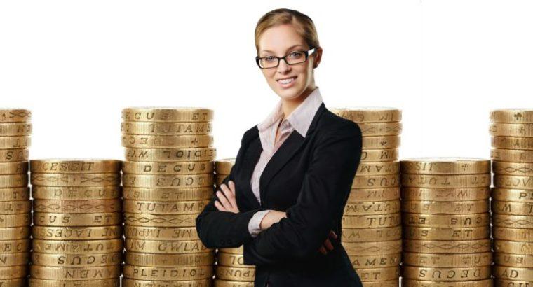 #IVA Debt Advice UK