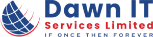 Dawn IT Services Limited | Web Development Company in UK | Top Mobile App Development Company in UK dawnit.co.uk
