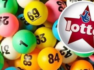 best winning jackpot with spells +256780407791