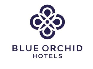 Tower Suites by Blue Orchid Hotels | 5-Star Luxury