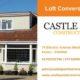 Best Loft Conversion Services