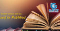 Open Access Journals | Peer Reviewed Journals – Ga