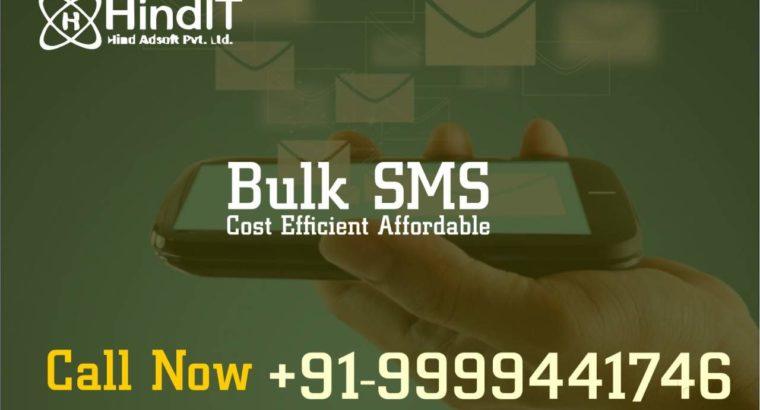 Bulk sms,BUlk sms delhi