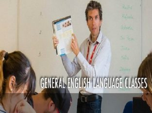 Best English Language School UK