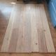 14mm Cheapest oak engineered flooring in London !