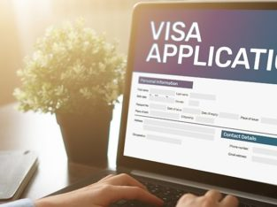 What is the Fee Vietnam business visa?