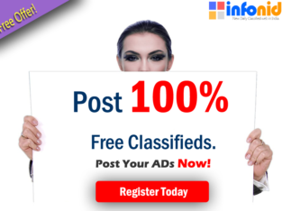 Grow Your Business With Infonid.com
