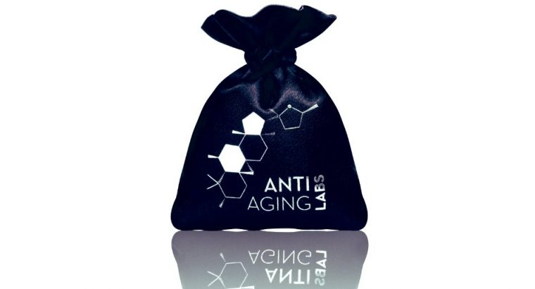 Buy CA-98 Anti -Aging Product|Astragalus root extr