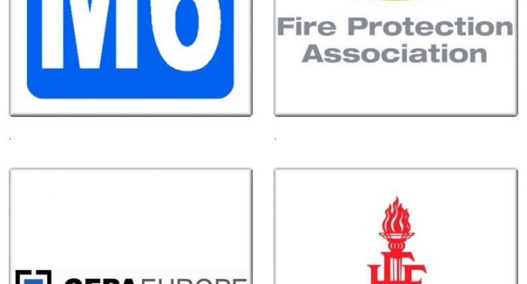 M6 Fire Safety – Fire Risk Assessments Blackpool