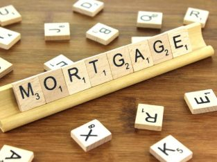 First Step Mortgages