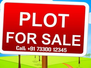 Open Plots for Sale in Yadagirigutta, YTDA, DTCP