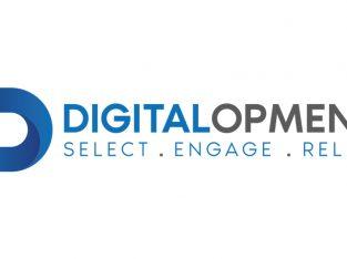 Digital Marketing Agency, SEO, PPC, Social Media,
