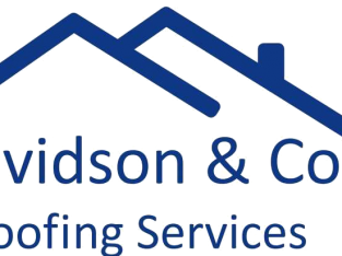 Davidson & Co Roofing