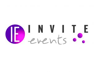 Invite Events