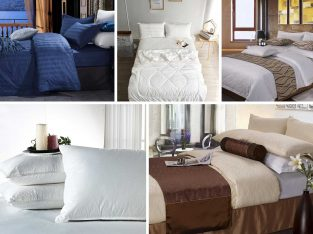 hotel bedding supplies uk|white hotel bed linen