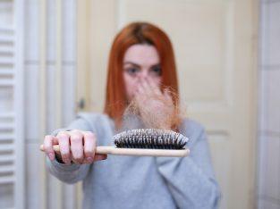Hair Transplant Clinic London