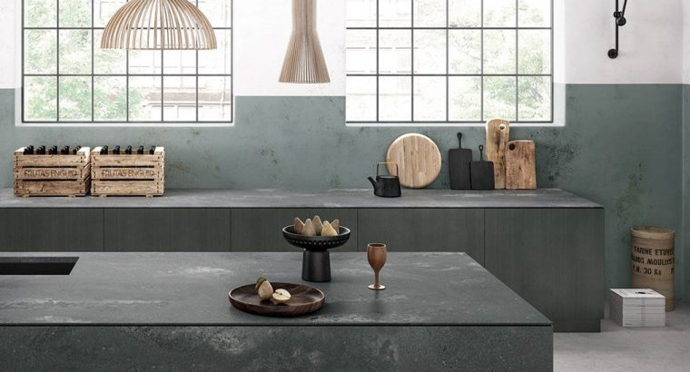 Quality Granite Worktops – Get An Instant Quote On