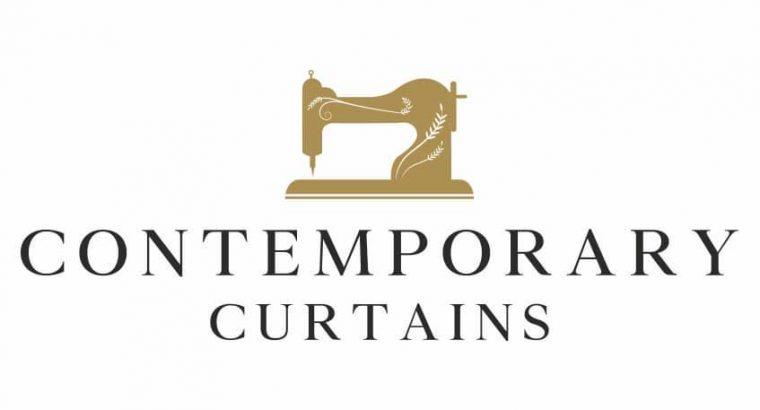 Bespoke Curtains in Uk