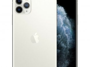 Apple iPhone 11 Pro Max – 512GB