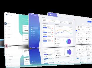 App & Web Design and Development Company