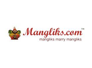 Manglik Matrimonial