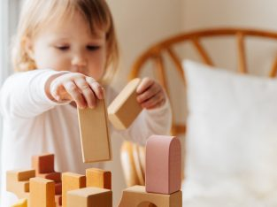 Children-Find Educational Toys Online
