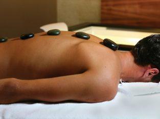 Full Body to Body Massage Service in Delhi NCR