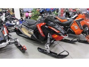 New/Used:Snowmobiles/watercraft/Jet Ski and ATV s
