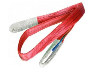 Get the Best Price 5 Ton Webbing Sling in the UK
