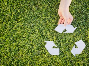 WEEE Recycling Service | Quick Quote VDR Resale