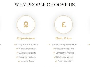 Are You Looking To Sell Your Old Jewellery In Lond