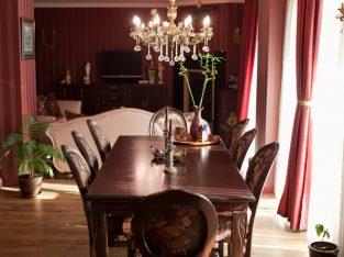 Luxury Appartment in Varna-Bulgaria