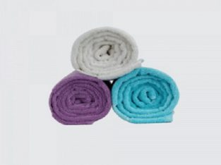 Towel Manufacturers India | Wholesalers of Towels