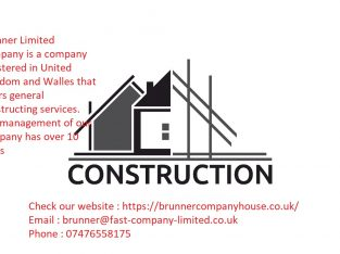 Brunner Construction Company, Roofing. Loft, Etc
