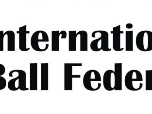 International Feetball Federation