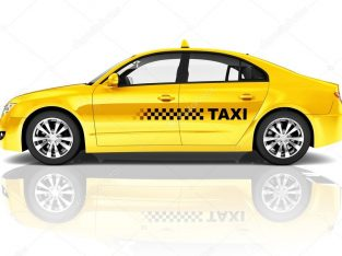 Cab Hire in Milton Keynes For Airport Transfer