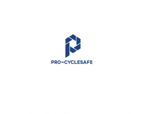 Pro-Cyclesafe — Reusable Coverall Suit
