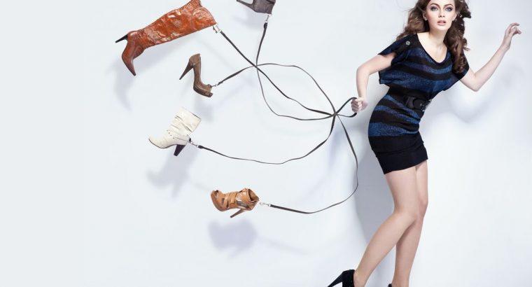 Should You Buy Cheap Woman Shoes?