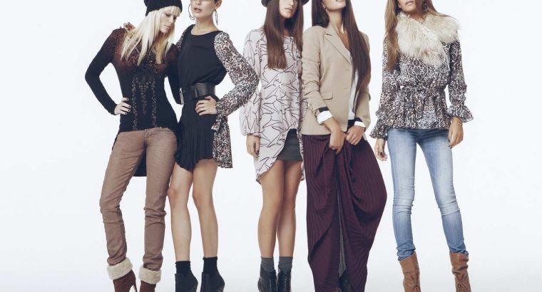 Discount Designer Clothes Online