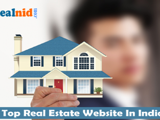 Realnid.com – Top Real Estate Website For Buy-Sale
