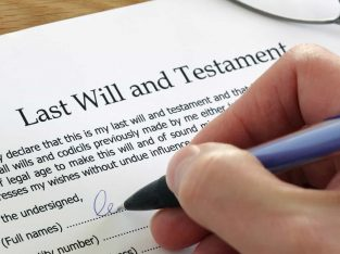 Cheap Will Writing Services in UK