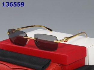 fashion sunglass on putian big trade online shop