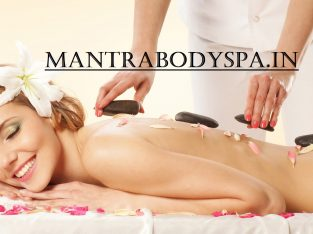 Full Body to Body Massage in Delhi at Mantra Spa
