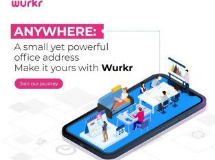 Online Virtual Office