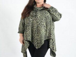 Shop 100% Pure Plus Size Tunic Tops Online