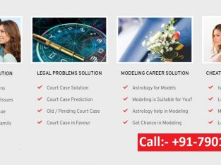 Famous Astrologer in Chandigarh Tricity