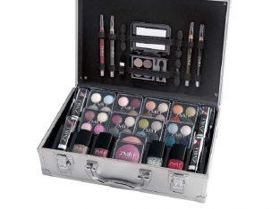 Shop Cheap Barry M Makeup Kits Online