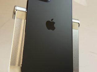 Apple iPhone 12 Pro Max 512Gb/ CHAT: +17622334358
