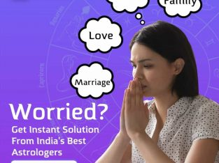 Astrology – Online Indian Astrology Prediction &