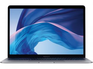 Discover and Buy a Refurbished Macbook Air 9, 16GB